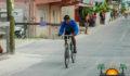 Baron Bliss Bike Race-5 (Photo 17 of 17 photo(s)).