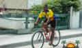 Baron Bliss Bike Race-8 (Photo 14 of 17 photo(s)).