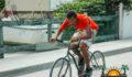 Baron Bliss Bike Race-9 (Photo 13 of 17 photo(s)).