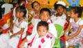 Child Stimulation Month-14 (Photo 12 of 25 photo(s)).