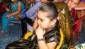 Child Stimulation Month-17 (Photo 9 of 25 photo(s)).