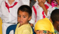 Child Stimulation Month-20 (Photo 6 of 25 photo(s)).
