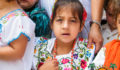 Child Stimulation Month-5 (Photo 21 of 25 photo(s)).