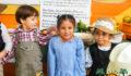 Child Stimulation Month-8 (Photo 18 of 25 photo(s)).