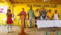 Health Fair San Pedro-10 (Photo 5 of 20 photo(s)).