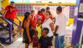 Health Fair San Pedro-11 (Photo 4 of 20 photo(s)).