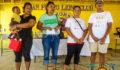 Health Fair San Pedro-13 (Photo 2 of 20 photo(s)).