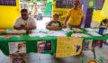 Health Fair San Pedro-15 (Photo 20 of 20 photo(s)).