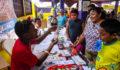 Health Fair San Pedro-17 (Photo 18 of 20 photo(s)).