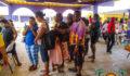 Health Fair San Pedro-3 (Photo 12 of 20 photo(s)).