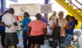 Health Fair San Pedro-6 (Photo 9 of 20 photo(s)).