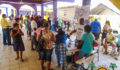 Health Fair San Pedro-7 (Photo 8 of 20 photo(s)).