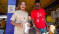 Health Fair San Pedro-8 (Photo 7 of 20 photo(s)).