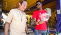 Health Fair San Pedro-9 (Photo 6 of 20 photo(s)).