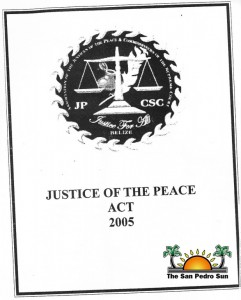 Justices-of-the-Peace-Act