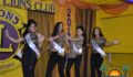 Miss San Pedro Lions Pageant-1 (Photo 42 of 75 photo(s)).