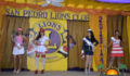 Miss San Pedro Lions Pageant-14 (Photo 29 of 75 photo(s)).