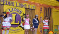 Miss San Pedro Lions Pageant-15 (Photo 28 of 75 photo(s)).