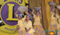 Miss San Pedro Lions Pageant-18 (Photo 25 of 75 photo(s)).