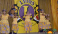 Miss San Pedro Lions Pageant-21 (Photo 22 of 75 photo(s)).