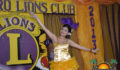 Miss San Pedro Lions Pageant-23 (Photo 20 of 75 photo(s)).