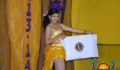 Miss San Pedro Lions Pageant-25 (Photo 18 of 75 photo(s)).
