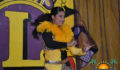 Miss San Pedro Lions Pageant-26 (Photo 17 of 75 photo(s)).