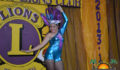 Miss San Pedro Lions Pageant-29 (Photo 14 of 75 photo(s)).