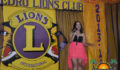 Miss San Pedro Lions Pageant-33 (Photo 10 of 75 photo(s)).