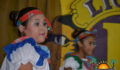 Miss San Pedro Lions Pageant-39 (Photo 4 of 75 photo(s)).