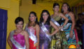 Miss San Pedro Lions Pageant-59 (Photo 59 of 75 photo(s)).