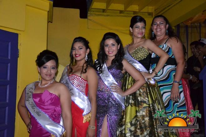 Miss San Pedro Lions Pageant-59