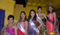 Miss San Pedro Lions Pageant-60 (Photo 58 of 75 photo(s)).