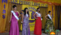 Miss San Pedro Lions Pageant-62 (Photo 56 of 75 photo(s)).