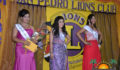 Miss San Pedro Lions Pageant-64 (Photo 54 of 75 photo(s)).