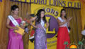 Miss San Pedro Lions Pageant-65 (Photo 53 of 75 photo(s)).