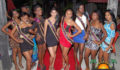 Miss Tourism Belize Fashion Show (6) (Photo 1 of 8 photo(s)).
