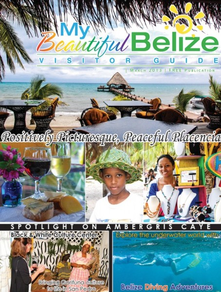 My-Beautiful-Belize