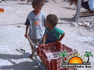 San-Mateo-Empowerment-Project-1