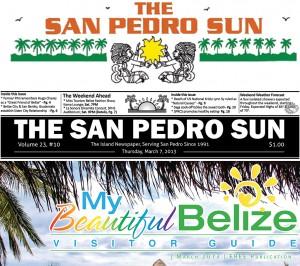 San-Pedro-Sun-Is-22