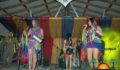 Sonora Dinamita-10 (Photo 21 of 30 photo(s)).