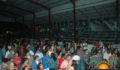Sonora Dinamita-17 (Photo 14 of 30 photo(s)).