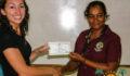 Student Teacher Licenses-1 (Photo 1 of 18 photo(s)).
