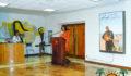 Women's Art Exhibit Launched-1 (Photo 26 of 26 photo(s)).