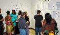 Women's Art Exhibit Launched-14 (Photo 14 of 26 photo(s)).