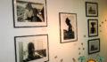Women's Art Exhibit Launched-15 (Photo 13 of 26 photo(s)).