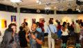 Women's Art Exhibit Launched-16 (Photo 12 of 26 photo(s)).