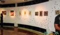 Women's Art Exhibit Launched-20 (Photo 8 of 26 photo(s)).