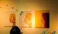 Women's Art Exhibit Launched-24 (Photo 4 of 26 photo(s)).