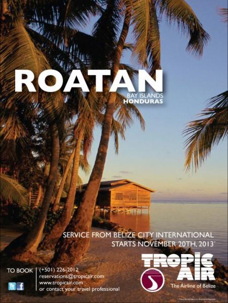 18-Tropic-heads-to-Roatan-Honduras-4